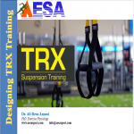 /aesa-news-archive/342-trx-workshop.html